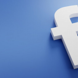 8 features that would be useful for any Facebook marketer