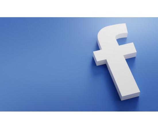 8 функций, которые пригодятся любому маркетологу Facebook