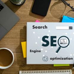 Free SEO optimization, tips