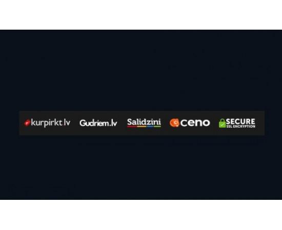 XML Data export Salidzini.lv Where to buy Gudriem.lv Ceno.lv Idealo Pricerunner