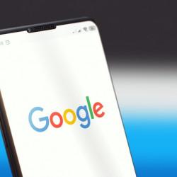 Станут ли запланированные изменения в алгоритме Google концом SEO?
