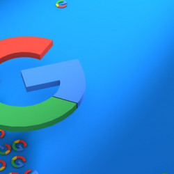 Google functionality updates and their impact on SEO