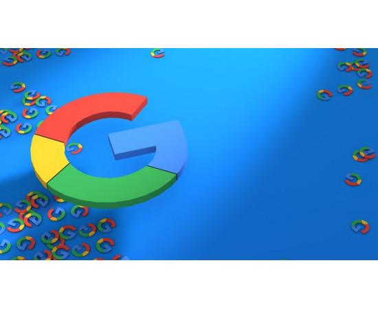 Обновления функциональности Google и их влияние на SEO