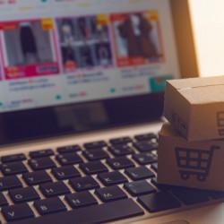 Этапы разработки интернет-магазина