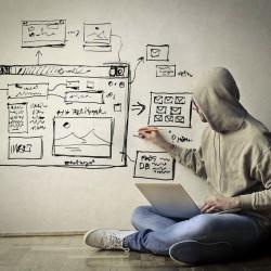 Как создать свою домашнюю страницу?