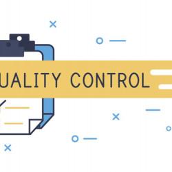 Как проверить качество вашего нового сайта?
