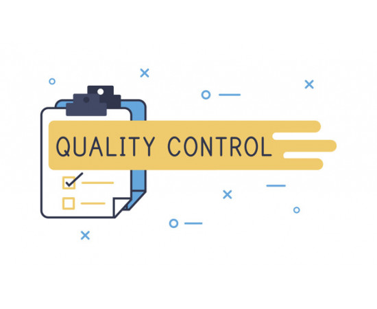 How to check the quality of your new website?