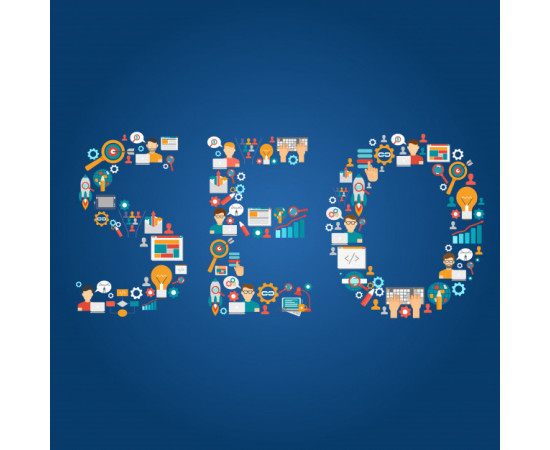 How to Improve SEO Positions?