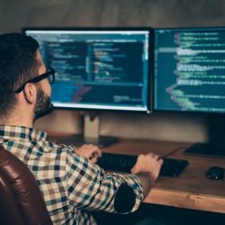 Какую систему управления выбрать при создании сайта?
