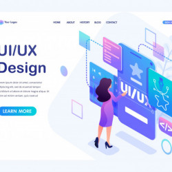 What is the UX User Experience?