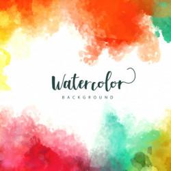 Почему цвет имеет значение?