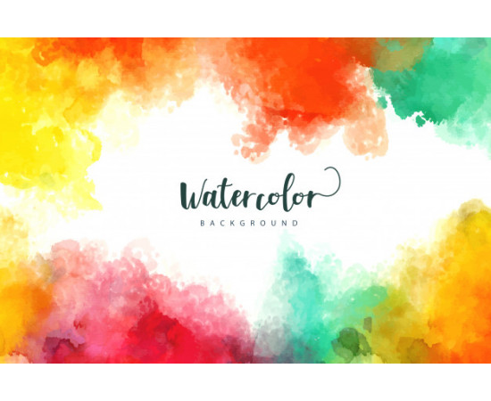 Why does color matter?
