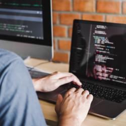 Создать вебсайт Opencart Joomla | Wordpress | Drupal | Magento | Рига | Юрмала