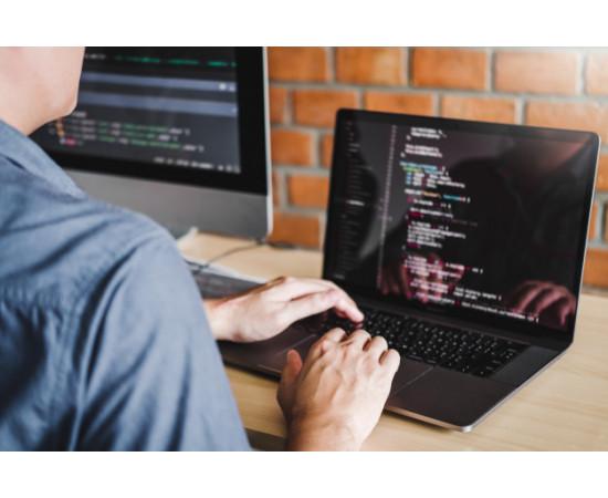 Lapas izveide Opencart | Joomla | Wordpress | Drupal | Magento |Rīga | Jūrmala