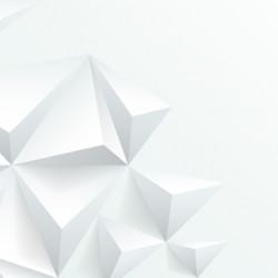 Website development in minimalist style