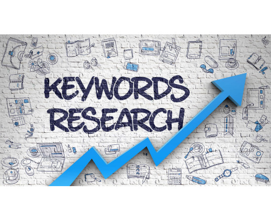 Website rating - Keywords are not enough
