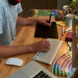 Разработка веб-сайтов и интернет-маркетинг