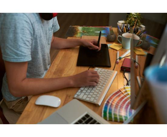 Website development and internet marketing,