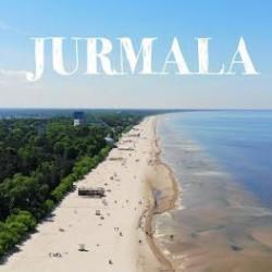 Создание сайта в Юрмале | Разработка интернет магазина в Юрмале