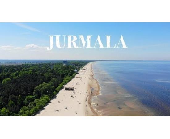 Website development in Jurmala | online store development in Jurmala