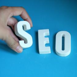 Website SEO Optimization | Online store SEO optimization