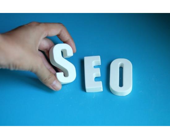 SEO оптимизация сайта | SEO оптимизация интернет-магазина