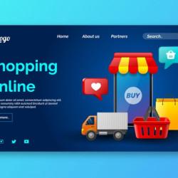 Buy online store Latvia