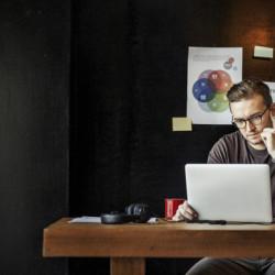 Создание домашних страниц и Разработка интернет магазинов