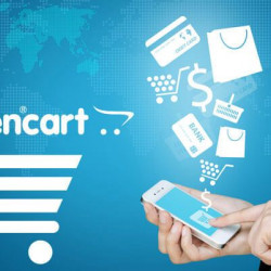 Opencart store development | Develop OpenCart Store | Opencart  shop development | Opencart ecommerce Riga Latvia