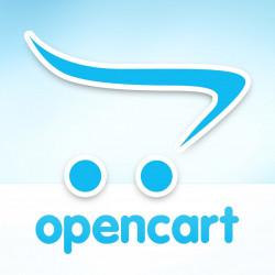 Веб-дизайн магазина Opencart поможет вам зарабатывать больше