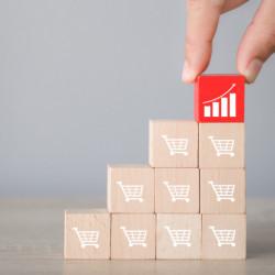 Стимулирование продаж