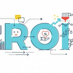Прибыльность в интернет-маркетинге (ROI - возврат инвестиций)
