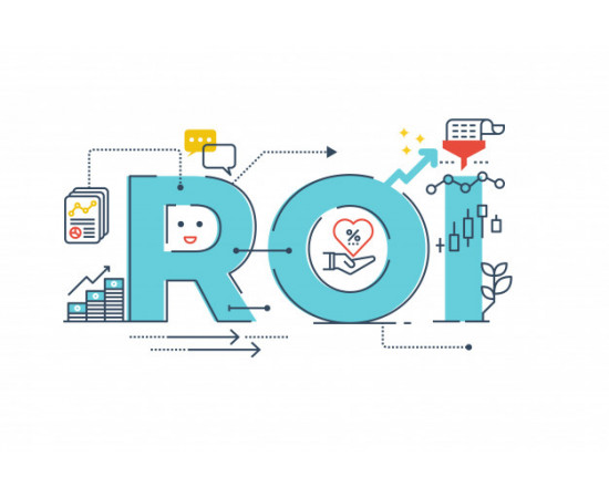 Profitability in Internet Marketing (ROI - Return On Investment)