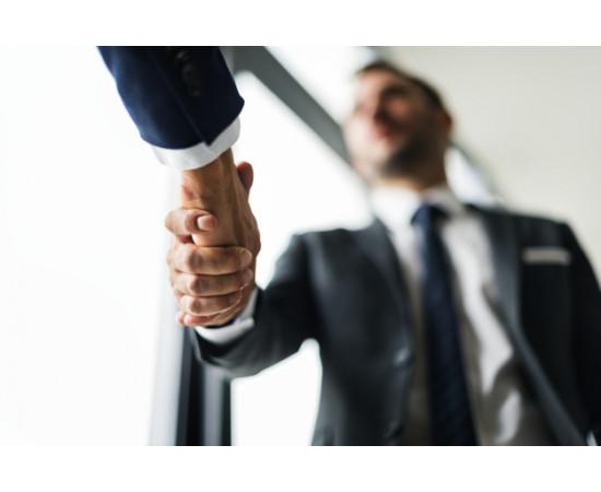 Возможности сотрудничества