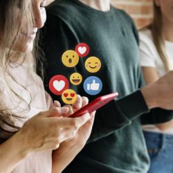 SEO с использованием социальных сайтов
