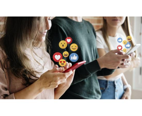 SEO using social sites