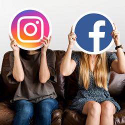 Социальный маркетинг (SMO)