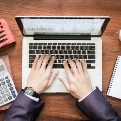 Разработка веб-страницы - инструмент продвижения бизнеса