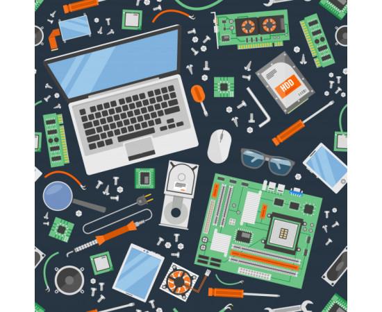 Web service, Computer service in Riga