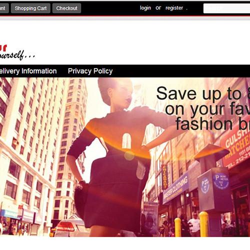 brandamour.com