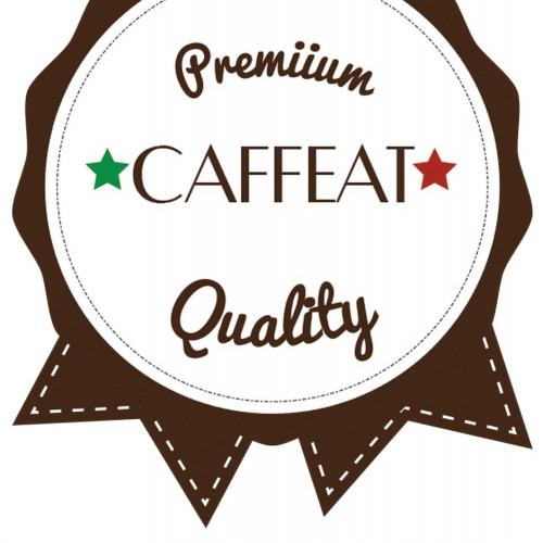 caffeat.com (malbere)