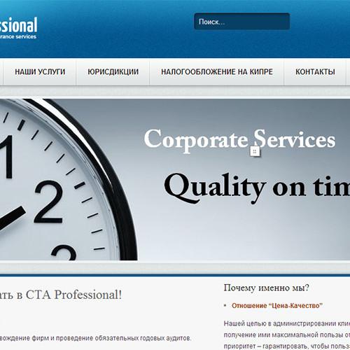 cta-pro.com