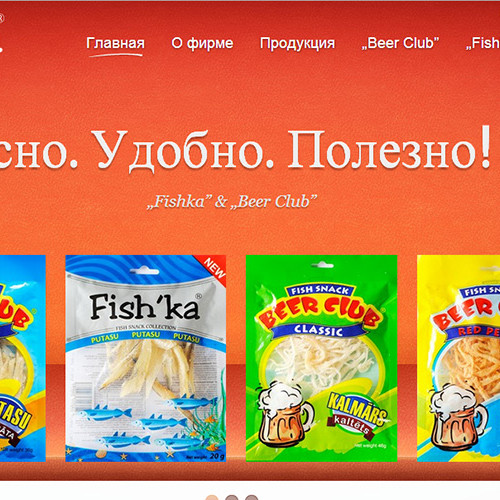 fishkastyle.lv