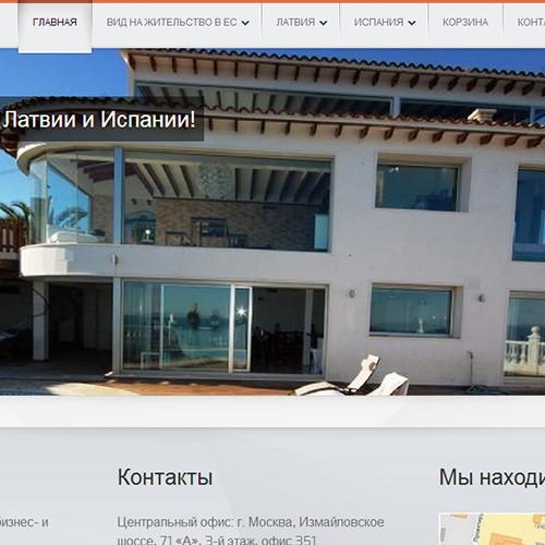 more-es.ru