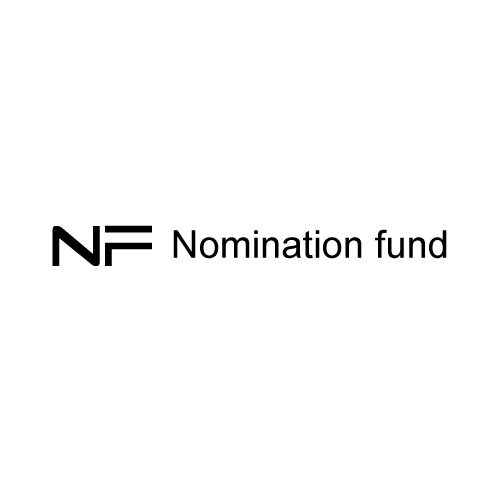 nomination-fund.com