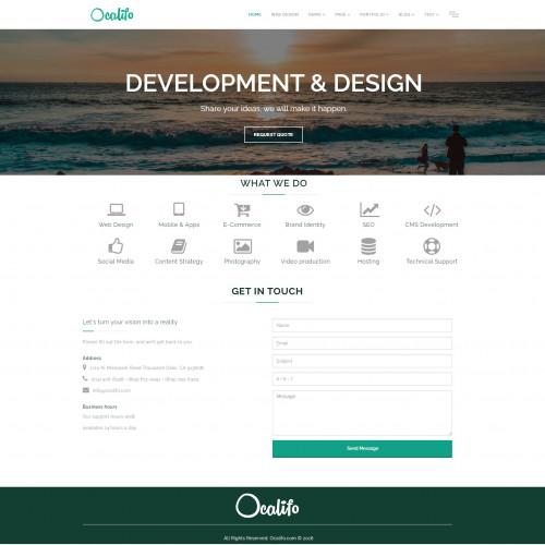 ocalifo.com