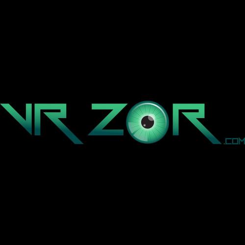 vrzor.com